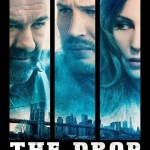 The Drop (recensione)