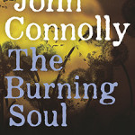 The Burning Soul di J. Connolly (recensione)