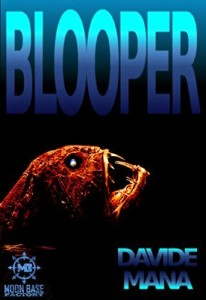 blooper-ebook-davide-mana
