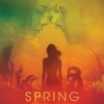 Spring (recensione)