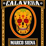 Calavera (Licht Novelette 4)
