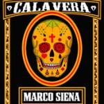 Calavera (2015)
