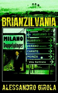 brianzilvania-3