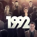 1992: l'anno in cui mi hanno fregato il mio futuro?