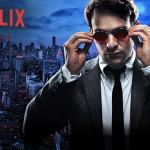 Daredevil (serie TV)