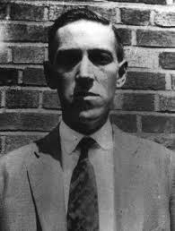 Lovecraft viene pubblicato anche oggi, visto che è a costo zero in fatto di diritti