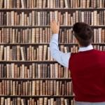 Come perdere nuovi lettori