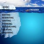 Scrivere in vari formati nel 2015