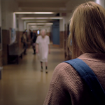 It Follows (recensione)