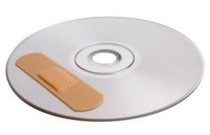 Ma avete il disco rotto, visto che ripetete sempre la stessa frase?