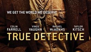 true-detective-poster-4