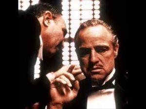 """...hanno contattato Marco Siena."" ""No, lui no!"""