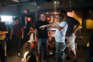guy-ritchie-sul-set-di-rocknrolla-85885