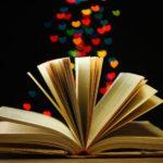Colpire il lettore al cuore