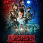 Due Parole su Stranger Things