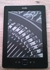 Tutti i miei e-book