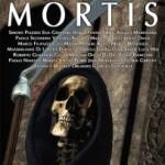 Iustitia Mortis: La Giustizia della Morte