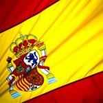 Entregado al Español