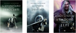 The Witcher Il Guardiano Degli Innocenti Pdf