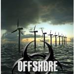 Offshore di Germano M.