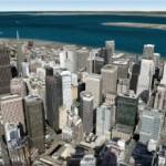 Ambientazioni 2- La città