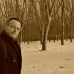 Claudio Vergnani: il Compare di Bevute di Ottobre