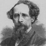 Il Compare di Bevute di Novembre: Charles Dickens