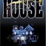 Chi è Sepolto in quella Casa?