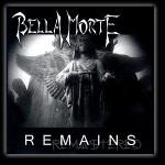 Bella Morte (Nevere)