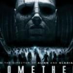Prometheus: cosa ne penso io