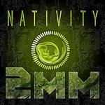 2MM: Nativity al via