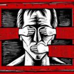 Gli aspersori dei neo censori