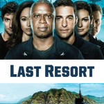 Last Resort: finale
