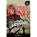 Pet Sematary (S. King)
