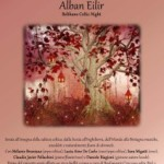 Alban Eilir- Belthane Celtic Night