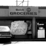 Clerks: 1 vs 2