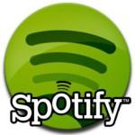Spotify!