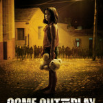 Come out and play (recensione)