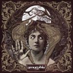Amorphis- Circle (recensione)