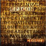 Globus (band)