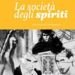 La Società degli Spiriti