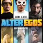 Alter Egos (recensione)