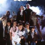 Scuola di Mostri- The Monster Squad