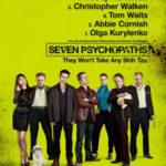 7 Psicopatici (recensione)
