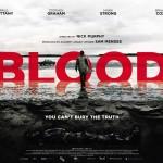 Blood di Nick Murphy (recensione)