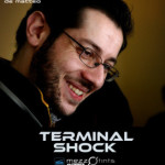 Terminal Shock di G. De Matteo (preview)