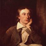 Fantasia (Fancy) di John Keats