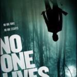 No One Lives (recensione)