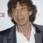 Auguri Mister Jagger