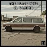 Little Black Submarines- The Black Keys